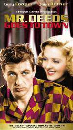 mr_deeds_goes_to_town movie cover