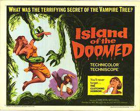 island_of_doomed_men movie cover