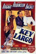 key_largo movie cover