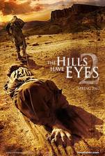 the_hills_have_eyes_ii movie cover