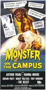 monster_on_the_campus movie cover