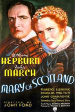 mary_of_scotland movie cover