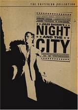 night_and_the_city movie cover