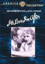 it_s_love_i_m_after movie cover