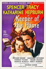 keeper_of_the_flame movie cover