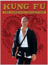 kung_fu movie cover