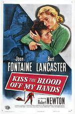 kiss_the_blood_off_my_hands movie cover