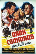 dark_command movie cover