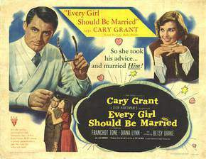 every_girl_should_be_married movie cover