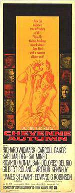 cheyenne_autumn movie cover