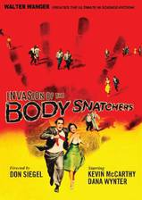 invasion_of_the_body_snatchers_1956 movie cover