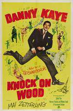 knock_on_wood movie cover