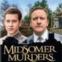 Midsomer Murders photos