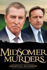 midsomer_murders movie cover