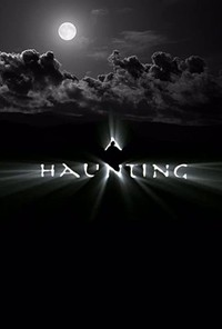 A Haunting movie cover