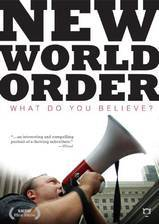 new_world_order movie cover