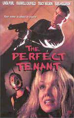 the_perfect_tenant movie cover