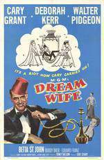 dream_wife movie cover