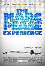 the_marc_pease_experience movie cover