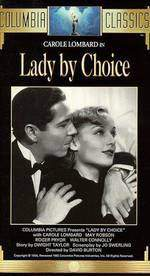 lady_by_choice movie cover