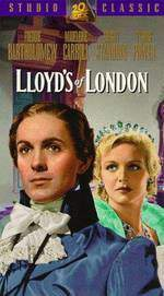 lloyd_s_of_london movie cover