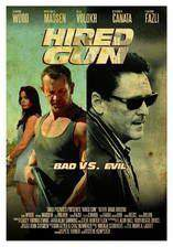 hired_gun movie cover
