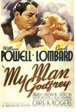 my_man_godfrey_70 movie cover