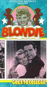 blondie_goes_to_college movie cover