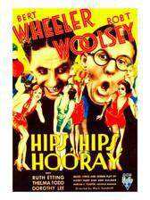 hips_hips_hooray movie cover
