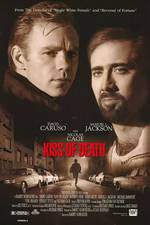 kiss_of_death movie cover