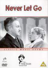 never_let_go movie cover