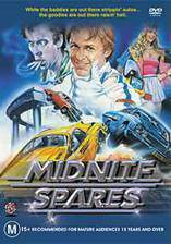 midnight_spares movie cover