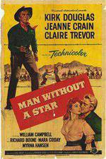 man_without_a_star movie cover