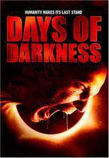 days_of_darkness movie cover