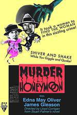murder_on_a_honeymoon movie cover