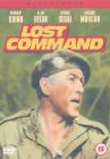 lost_command movie cover