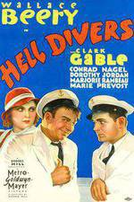 hell_divers movie cover