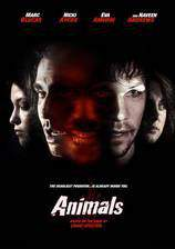 Animals trailer image