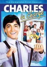 charles_in_charge movie cover
