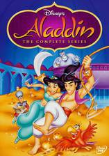 aladdin_70 movie cover