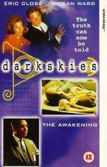 dark_skies movie cover