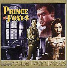 prince_of_foxes movie cover