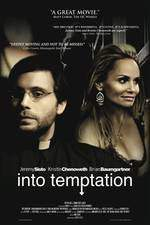 into_temptation movie cover