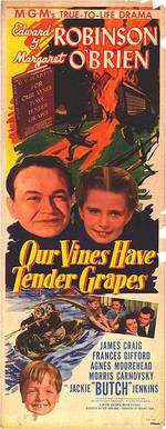 our_vines_have_tender_grapes movie cover