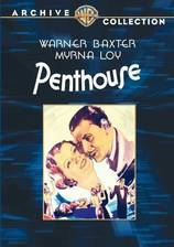 penthouse movie cover