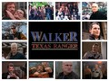 Walker, Texas Ranger photos