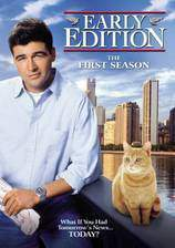 early_edition movie cover