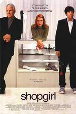 shopgirl movie cover