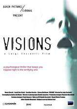 visions_70 movie cover