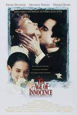 the_age_of_innocence movie cover